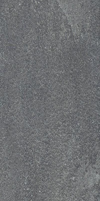 Фото - Керамогранит Kerama Marazzi Про Нордик серый темный обрезной DD204000R 30х60 см керамогранит kerama marazzi легион tu203900r темно серый обрезной 30х60 керамогранит