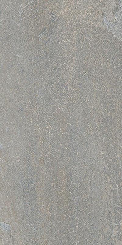 Фото - Керамогранит Kerama Marazzi Про Нордик серый светлый натуральный обрезной DD204300R 30х60 см керамогранит kerama marazzi легион tu203900r темно серый обрезной 30х60 керамогранит