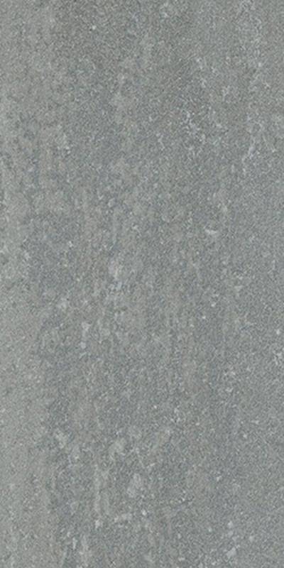 Фото - Керамогранит Kerama Marazzi Про Нордик серый натуральный обрезной DD204200R 30х60 см керамогранит kerama marazzi легион tu203900r темно серый обрезной 30х60 керамогранит