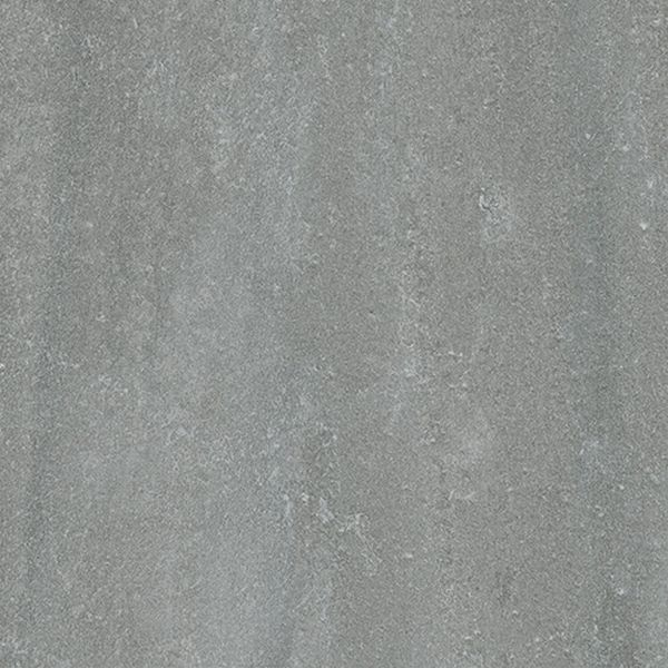 Керамогранит Kerama Marazzi Про Нордик серый DD605200R 60х60 см