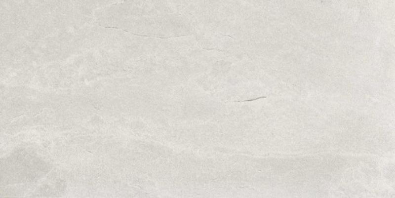 Фото - Керамогранит Kerama Marazzi Про Слейт серый светлый обрезной DD203700R 30х60 см керамогранит kerama marazzi легион tu203900r темно серый обрезной 30х60 керамогранит