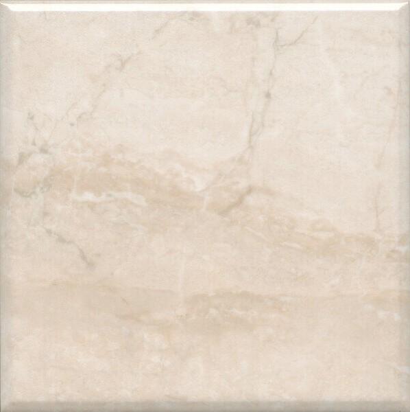 Фото - Керамическая плитка Kerama Marazzi Стемма бежевый 5288 настенная 20х20 см плитка настенная 20х20 суррей орнамент бежевый