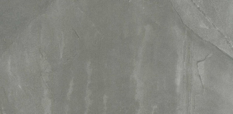 Фото - Керамогранит Kerama Marazzi Про Слейт серый обрезной DD203800R 30х60 см керамогранит kerama marazzi легион tu203900r темно серый обрезной 30х60 керамогранит