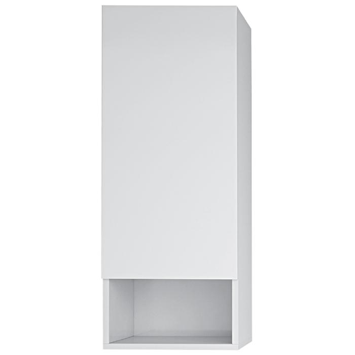 Подвесной шкаф Dreja Perfecto 35 99.0810 подвесной Белый глянец