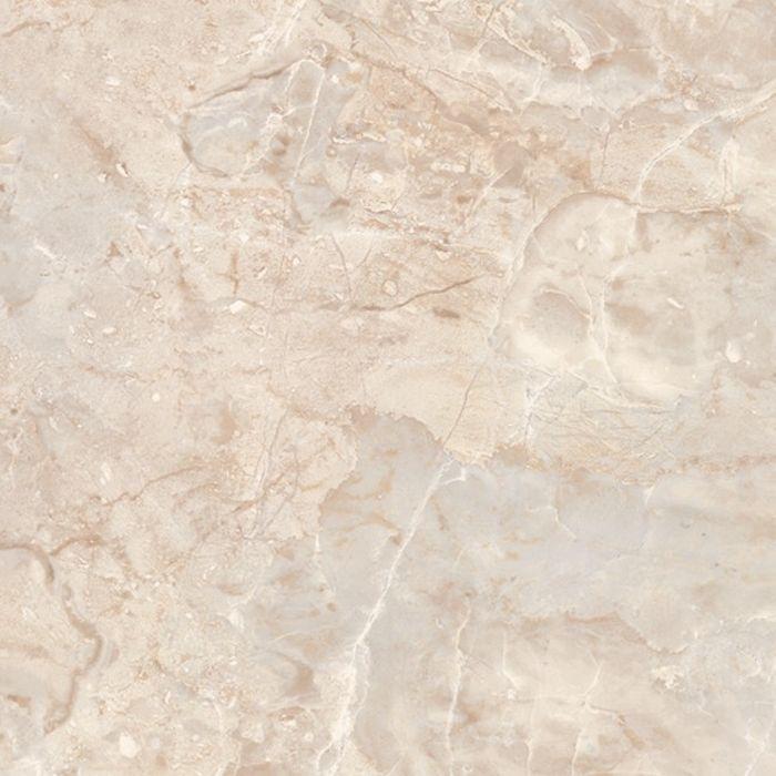 Керамическая плитка Нефрит Керамика Гермес светло-коричневая 01-10-1-12-00-15-100 напольная 33х33 см