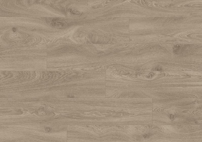 Фото - Ламинат Pergo Goeteborg pro L1207-04668 Дуб Испанский Какао 1200х190х8 мм ламинат pergo original excellence чистый дуб 2 х полосный l0201 01799 1200х190х8 мм