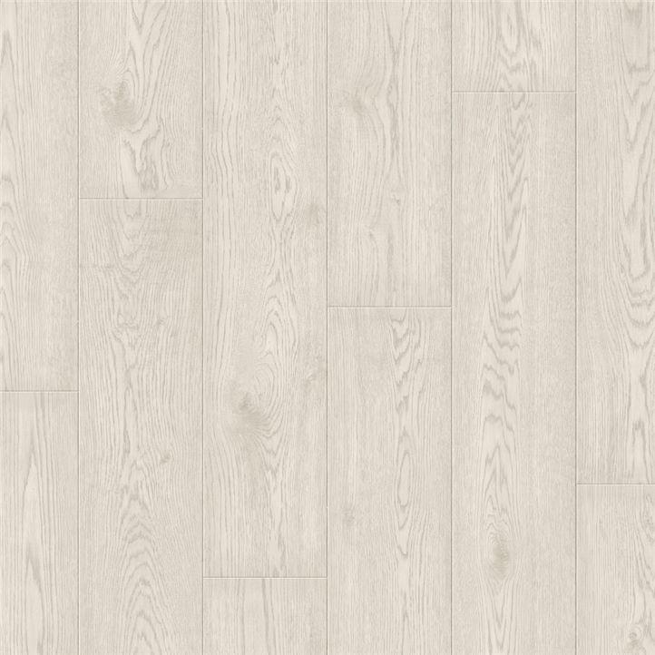 Ламинат Pergo Uppsala pro L1249-05032 Дуб вековой серый 1200х190х8 мм ламинат pergo original excellence мербау планка l0201 01599 1200х190х8 мм