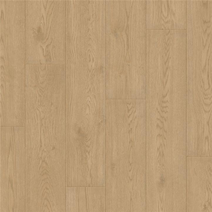 Ламинат Pergo Uppsala pro L1249-05034 Дуб вековой натуральный 1200х190х8 мм ламинат pergo original excellence мербау планка l0201 01599 1200х190х8 мм