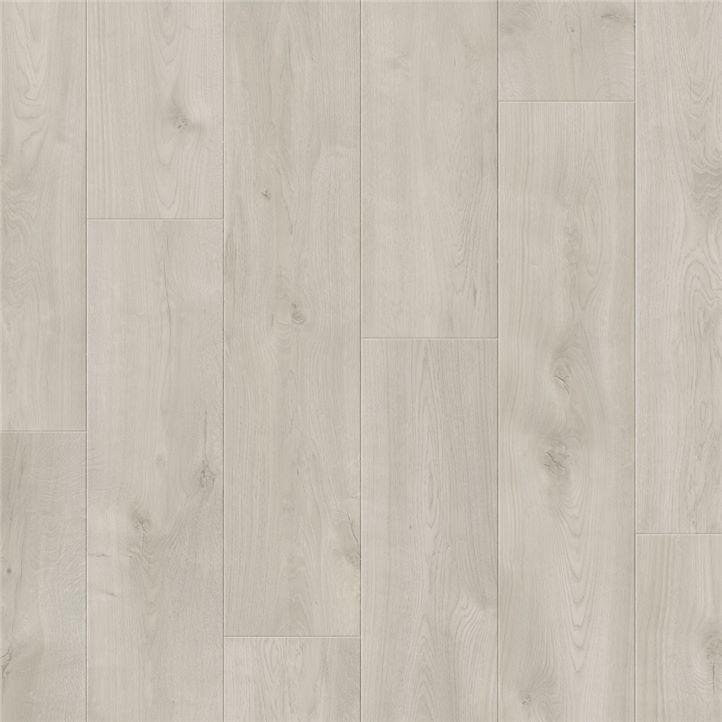 Ламинат Pergo Uppsala pro L1249-05039 Дуб изысканный серый 1200х190х8 мм ламинат pergo original excellence мербау планка l0201 01599 1200х190х8 мм