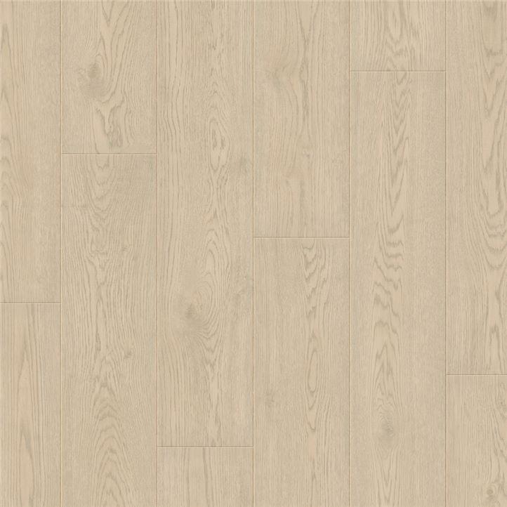 Ламинат Pergo Uppsala pro L1249-05242 Дуб вековой серо-бежевый 1200х190х8 мм ламинат pergo original excellence мербау планка l0201 01599 1200х190х8 мм