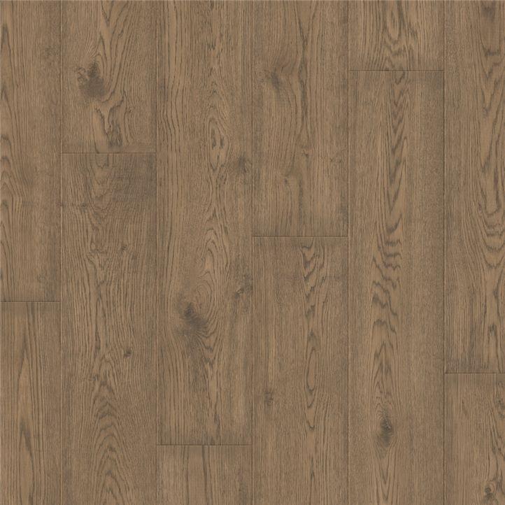 Ламинат Pergo Uppsala pro L1249-05243 Дуб вековой коричневый 1200х190х8 мм ламинат pergo original excellence мербау планка l0201 01599 1200х190х8 мм