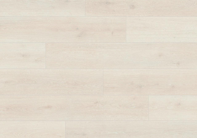 Фото - Ламинат Pergo Goeteborg pro L1207-03837 Дуб Элитный Бежевый 1200х190х8 мм ламинат pergo original excellence чистый дуб 2 х полосный l0201 01799 1200х190х8 мм