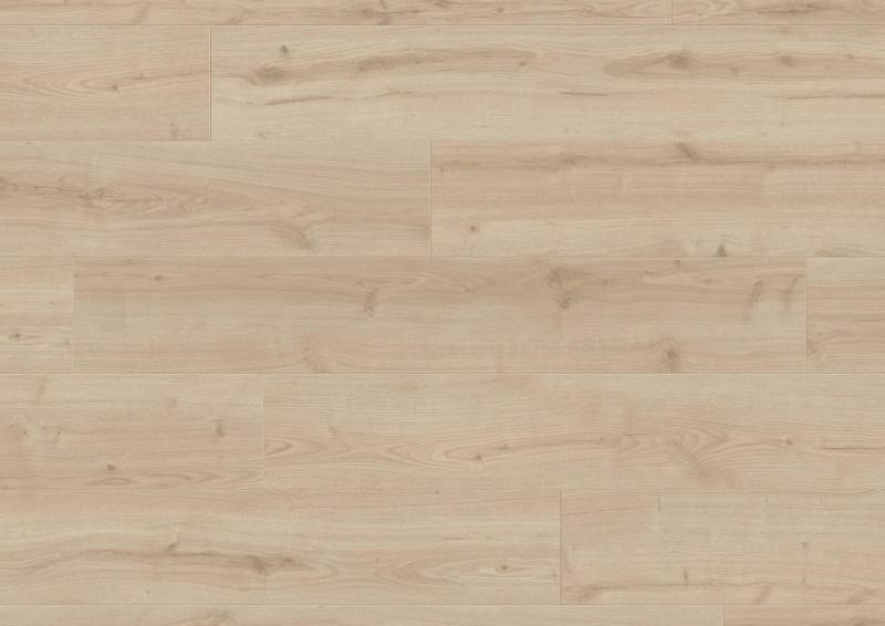 Фото - Ламинат Pergo Goeteborg pro L1207-03468 Дуб Горный Аутентичный 1200х190х8 мм ламинат pergo original excellence чистый дуб 2 х полосный l0201 01799 1200х190х8 мм