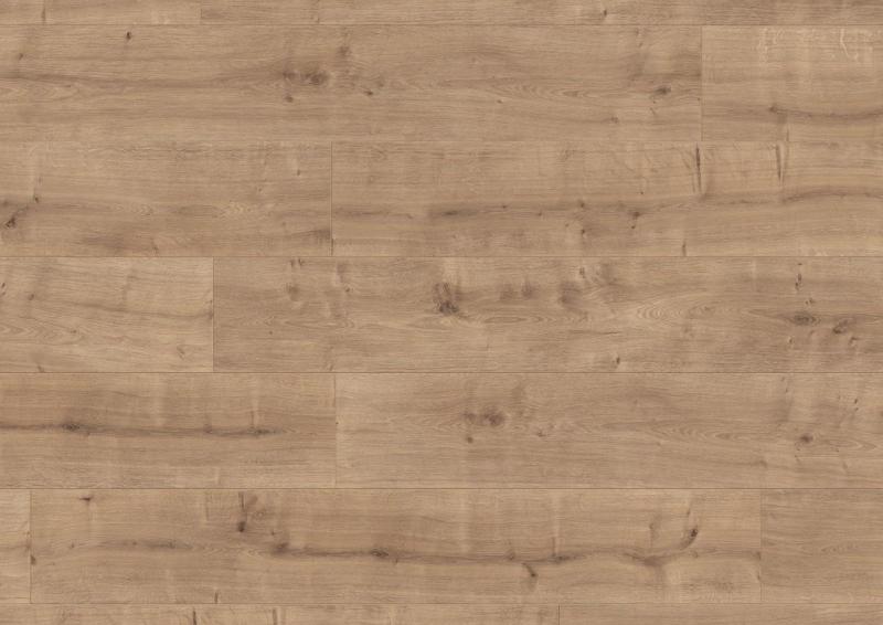 Фото - Ламинат Pergo Goeteborg pro L1207-03467 Дуб Канадский 1200х190х8 мм ламинат pergo original excellence чистый дуб 2 х полосный l0201 01799 1200х190х8 мм