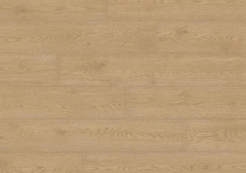 Фото - Ламинат Pergo Goeteborg pro L1207-01804 Дуб Натуральный 1200х190х8 мм ламинат pergo original excellence чистый дуб 2 х полосный l0201 01799 1200х190х8 мм