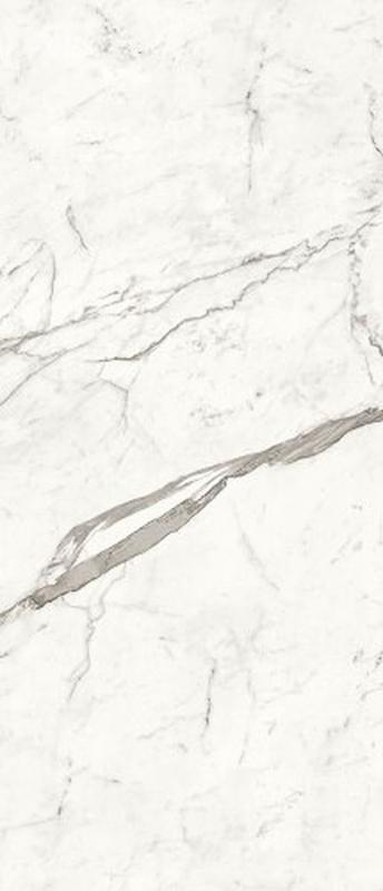 Керамогранит Atlas Concorde Marvel Shine Statuario Supremo Silk A4O7 120х278 см керамогранит atlas concorde marvel pro statuario select ribbon 800х400 мм