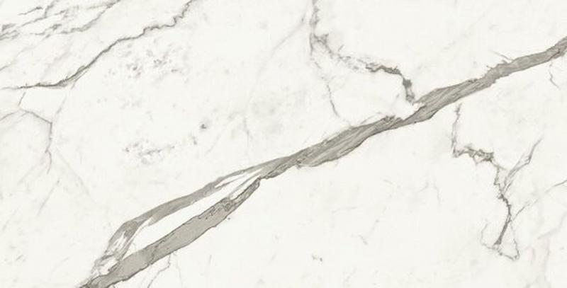 Керамогранит Atlas Concorde Marvel Shine Statuario Supremo Lappato A3W8 75х150 см керамогранит atlas concorde marvel pro statuario select ribbon 800х400 мм
