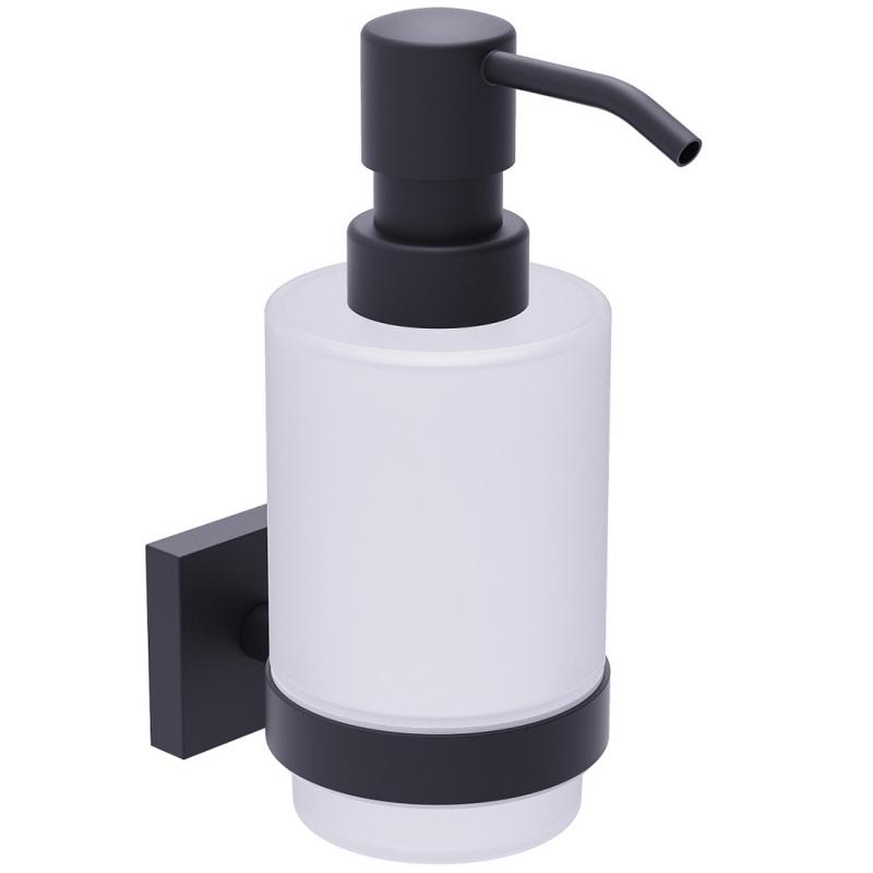 Дозатор для жидкого мыла Timo