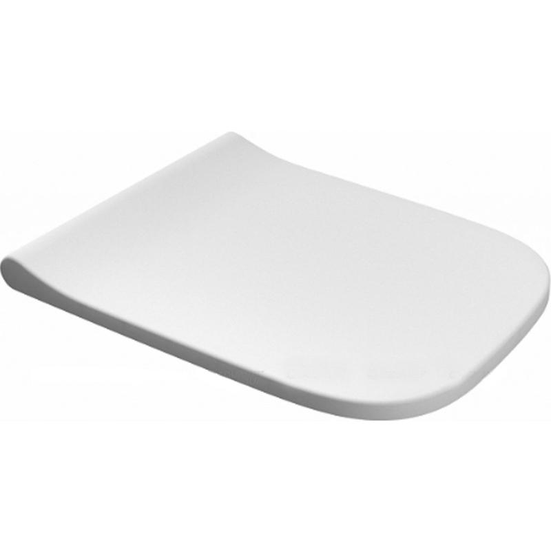 Сиденье для унитаза BelBagno Alpina BB309SC с микролифтом сиденье для унитаза belbagno mattino с микролифтом bb2007sc
