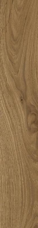 Керамогранит Laparet Zibi коричневый F47190 15х90 см фото