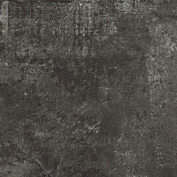 Керамогранит Apavisa Alchemy 7.0 Black Natural 8431940324093 59,55x59,55 см