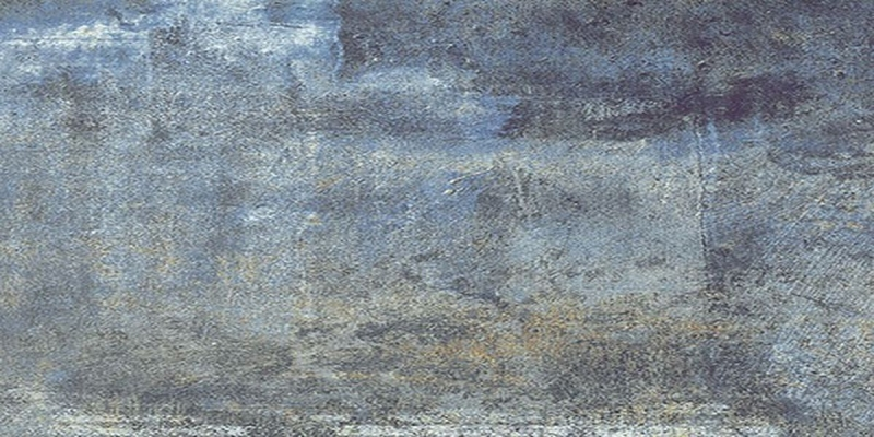 Керамогранит Apavisa Alchemy 7.0 Blue Natural 8431940324932 29,75x59,55 см