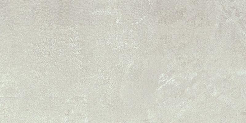 Керамогранит Apavisa Alchemy 7.0 White Hammered 8431940324734 29,75x59,55 см