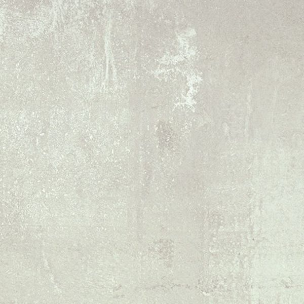 Керамогранит Apavisa Alchemy 7.0 White Natural 8431940324055 59,55x59,55 см