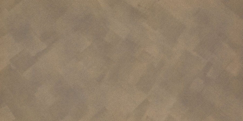 Керамогранит Apavisa Aluminum by Apavisa Copper Spazzolato 8431940343087 59,55х119,3 см