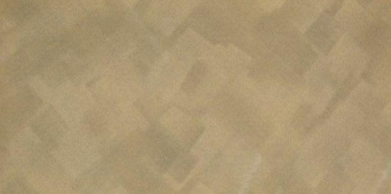 Керамогранит Apavisa Aluminum by Apavisa Gold Spazzolato 8431940343162 59,55х119,3 см