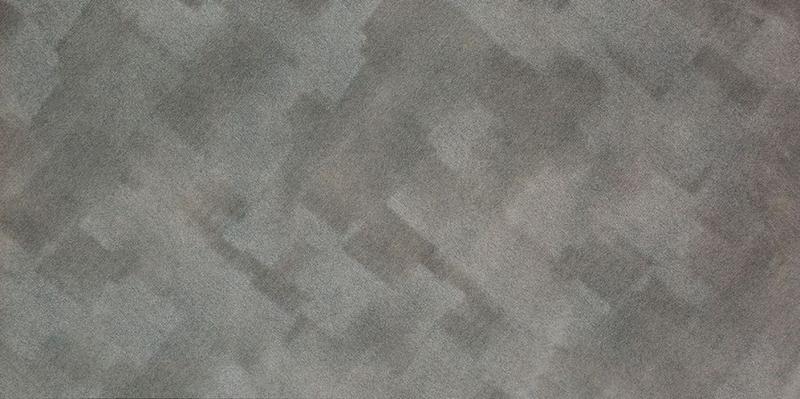 Керамогранит Apavisa Aluminum by Apavisa Silver Spazzolato 8431940343124 59,55х119,3 см