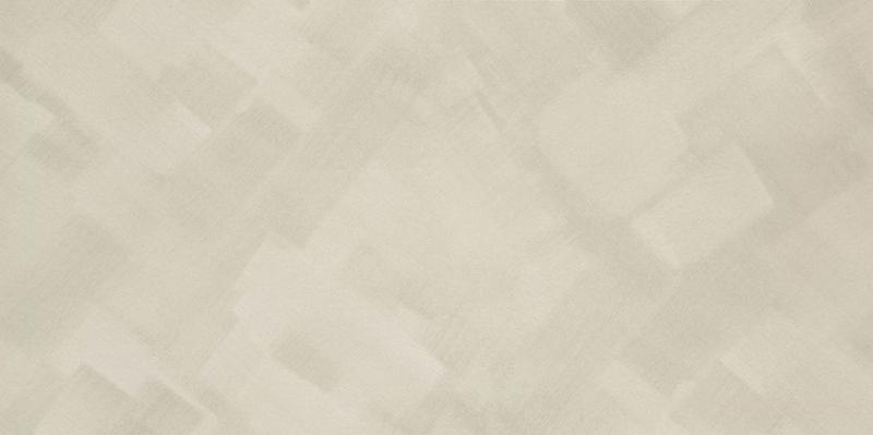 Керамогранит Apavisa Aluminum by Apavisa White Spazzolato 8431940343049 59,55х119,3 см