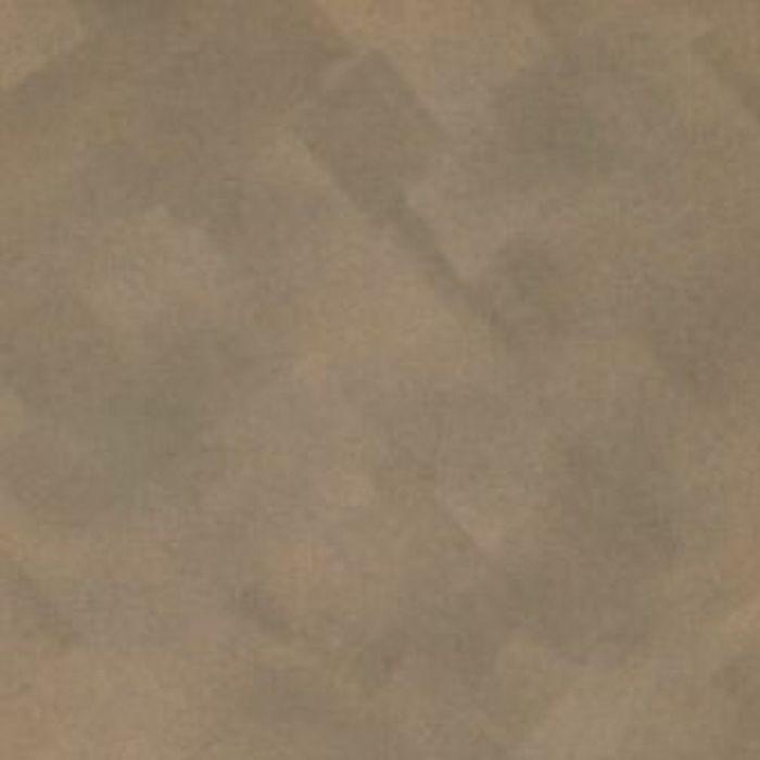 Керамогранит Apavisa Aluminum by Apavisa Copper Spazzolato 8431940346330 59,55х59,55 см