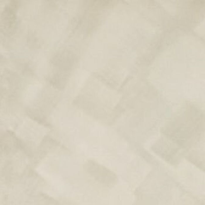 Керамогранит Apavisa Aluminum by Apavisa White Spazzolato 8431940346293 59,55х59,55 см