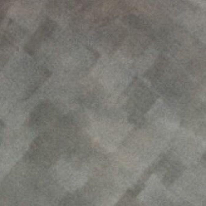 Керамогранит Apavisa Aluminum by Apavisa Silver Spazzolato 8431940346378 59,55х59,55 см