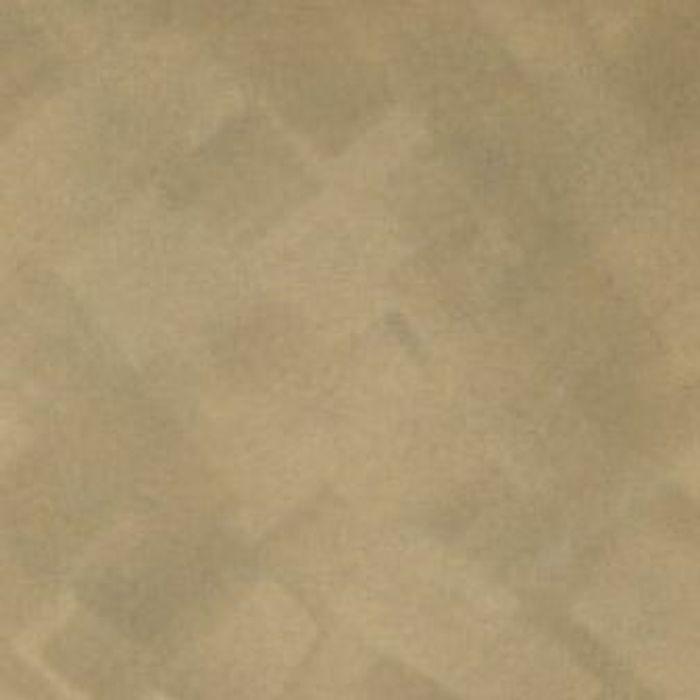 Керамогранит Apavisa Aluminum by Apavisa Gold Spazzolato 8431940346415 59,55х59,55 см