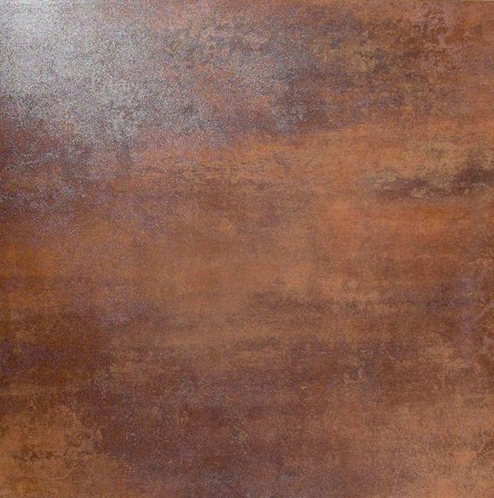 Керамогранит Apavisa Metal Copper Natural 8431940074776 59,55х59,55 см