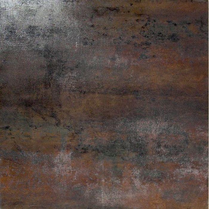 Керамогранит Apavisa Metal Titanium Lappato 8431940074837 59,55х59,55 см
