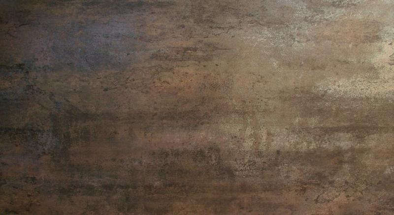 Керамогранит Apavisa Metal Titanium Lappato 8431940074875 29,75х59,55 см