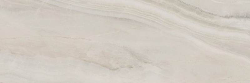 Керамическая плитка Argenta Lira Natural настенная 25х75 см