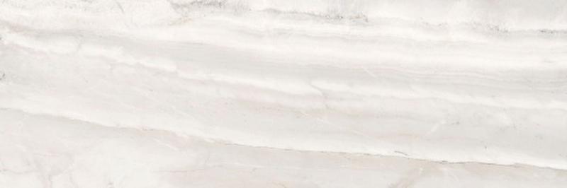 Керамическая плитка Argenta Lira White настенная 25х75 см