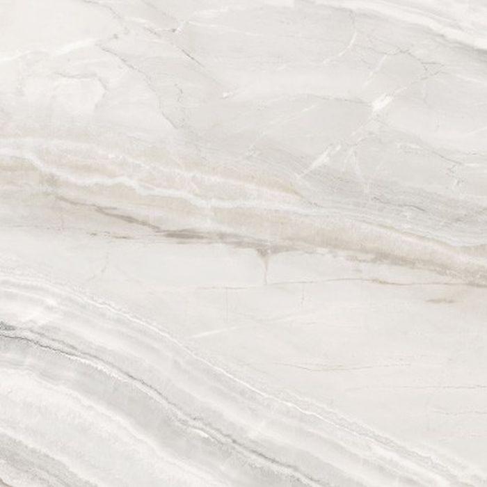 Керамогранит Argenta Lira White RC 60х60 см