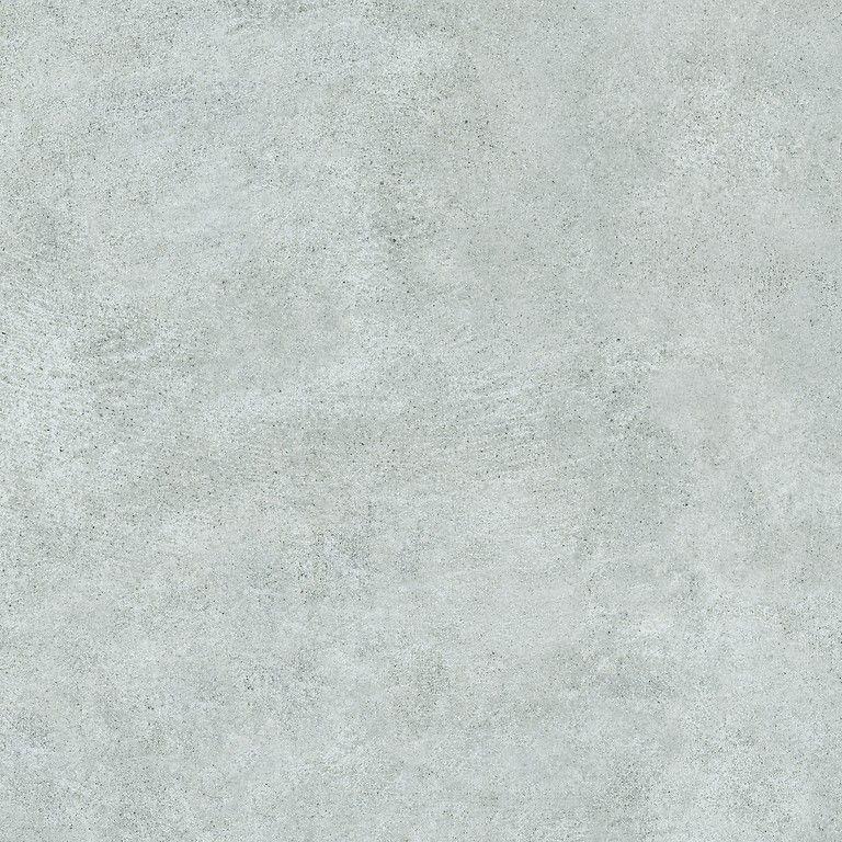 Керамогранит Cersanit Raven серый C-RE4R092D 42х42 см керамогранит cersanit ivory коричневый iv4r112d c iv4r112d 42х42 см