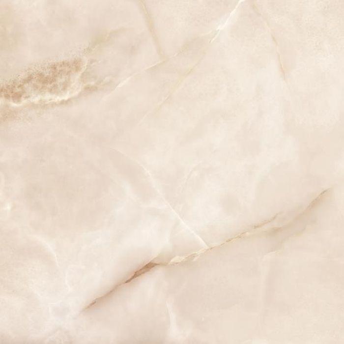Керамогранит Cersanit Ivory коричневый IV4R112D/C-IV4R112D 42х42 см керамогранит cersanit ivory коричневый iv4r112d c iv4r112d 42х42 см