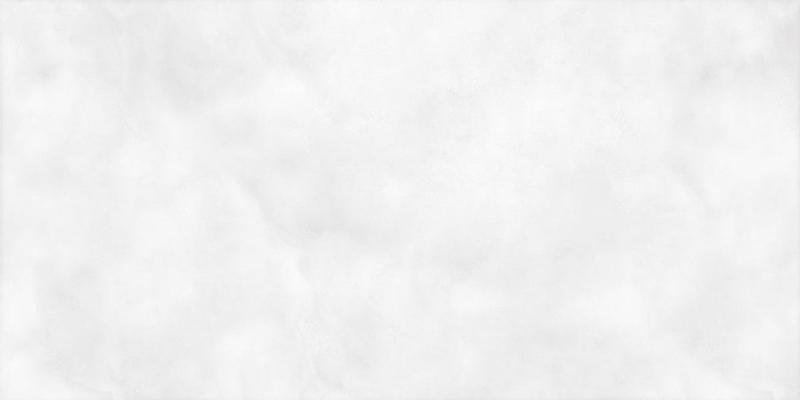 Керамическая плитка Cersanit Carly рельеф светло-серый CSL522D настенная 29,8х59,8 см