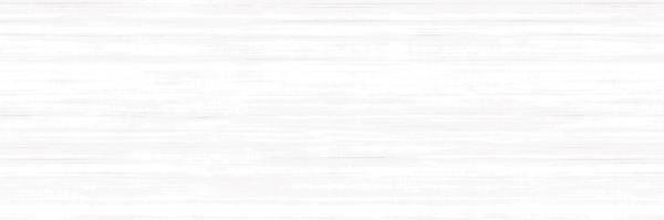 Керамическая плитка Cersanit Santorini белый TRU051D настенная 25х75 см