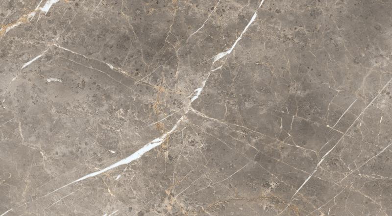 Керамогранит Keope Eclectic Persian Grey Silk RT ECC2 60х120 см