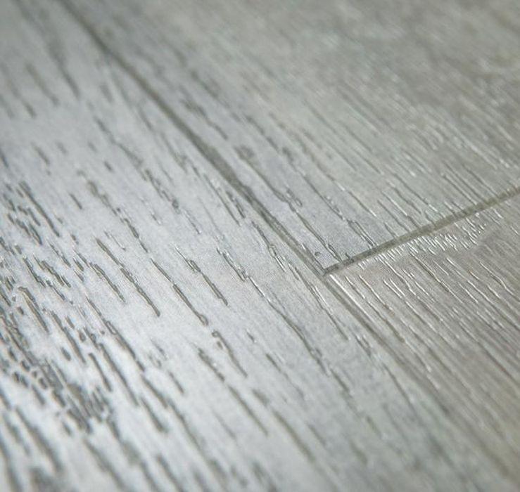 Фото - Виниловый ламинат Vinilam Allure Isocore 7.5mm I967112 Дуб арктический 1210х220х7,5 мм плитка виниловая primero 31кл дуб арктический 20237 1316х191х4 5мм