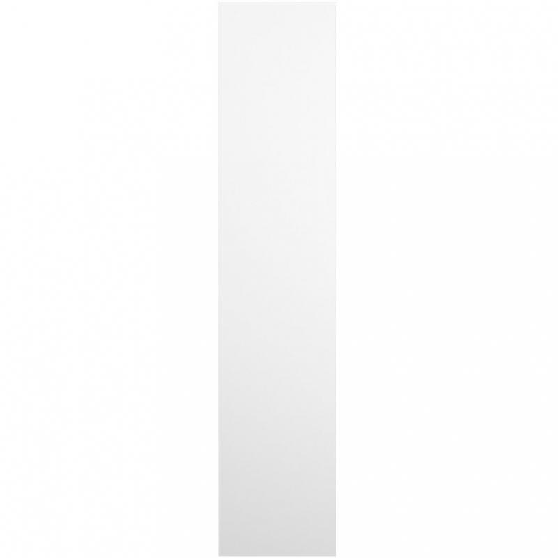 Шкаф пенал AM.PM Spirit V2.0 35 R M70ACHR0356WG подвесной Белый недорого