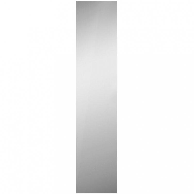 Шкаф пенал AM.PM Spirit V2.0 35 R M70ACHMR0356WG подвесной Белый недорого